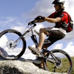 XX Maremma Cup 2011 di mountain bike