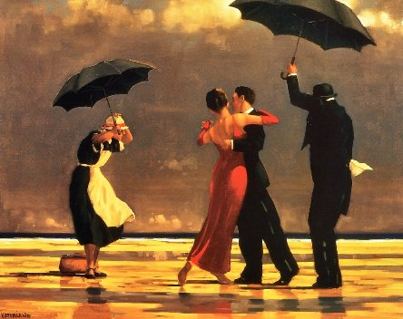 02 445 04 j vettriano the-singing-butler wikipaint
